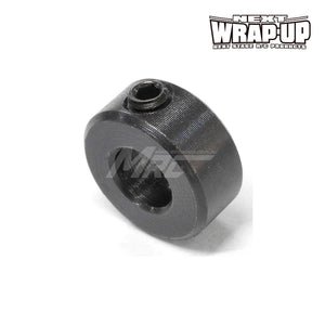 Wrap-Up Next (#0352-FD) Spur Gear Shaft Stopper