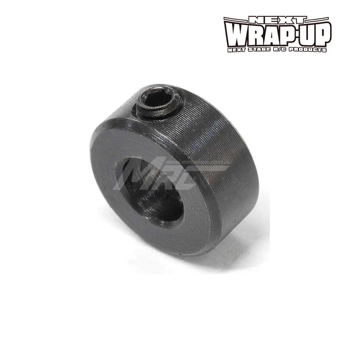 Wrap-Up Next Spur Gear Shaft Stopper