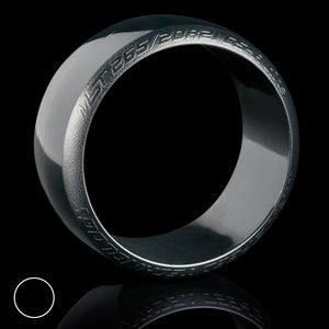 MST (#101027) CS-R Tyre - PC