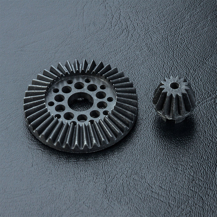 MST Bevel Gear Set 40-13