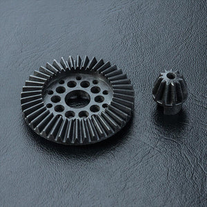 MST (#210036) Bevel Gear Set 42-11