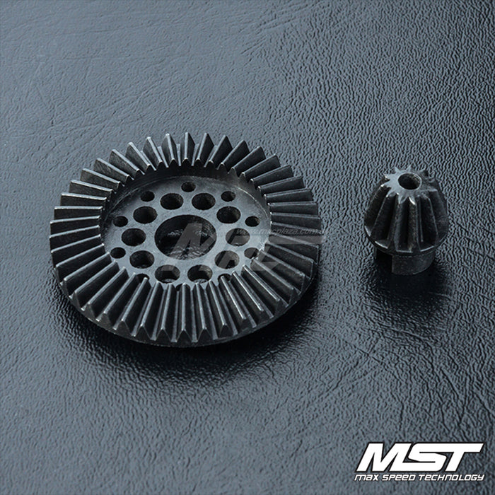 MST Bevel Gear Set 42-11
