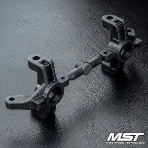 MST (#230025) CMX Knuckle Set