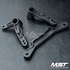MST (#230040) FXX Steering Arm Set