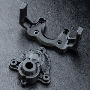 MST (#230046) CFX Gear Box Support