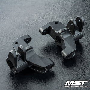 MST (#230077) MTX C Hub Carrier Set