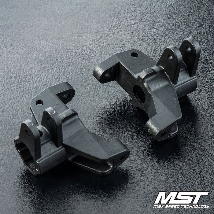 MST MTX C Hub Carrier Set
