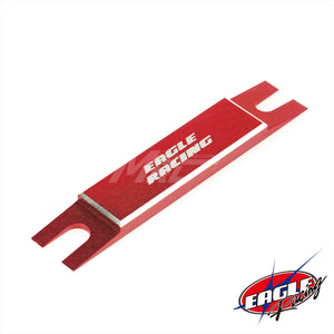 Eagle Racing (#3478-RE) Ball End Remover