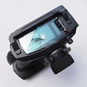 Hiro Seiko Transmitter Screen Protector - MT44