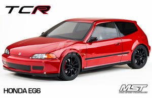 MST TCR Honda Civic EG6 Kit