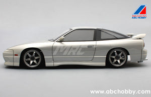 Nissan 180SX Body Set