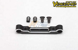 Yokomo (#B7-3120B) Aluminum Suspension Mounts (42.0mm)