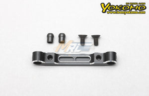 Yokomo (#B7-3135B) Aluminum Suspension Mounts (43.5mm)