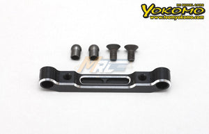 Yokomo (#B7-3139B) Aluminum Suspension Mounts (43.9mm)