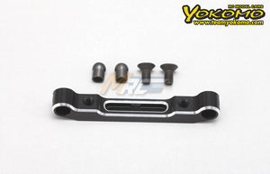Yokomo (#B7-3142B) Aluminum Suspension Mounts (44.2mm)
