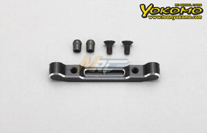 Yokomo (#B7-3157B) Aluminum Suspension Mounts (45.7mm)