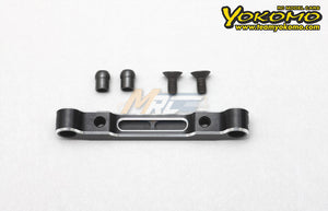 Yokomo (#B7-3164B) Aluminum Suspension Mounts (46.4mm)