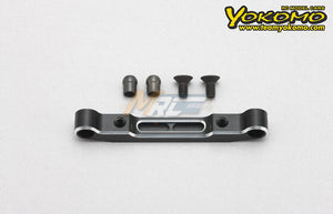 Yokomo (#B7-3179B) Aluminum Suspension Mounts (47.9mm)