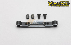 Yokomo (#B7-3187B) Aluminum Suspension Mounts (48.7mm)