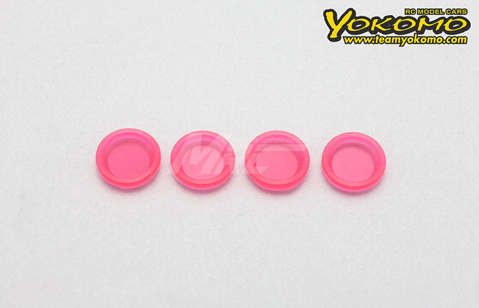 Yokomo Silicon Rubber Diaphram