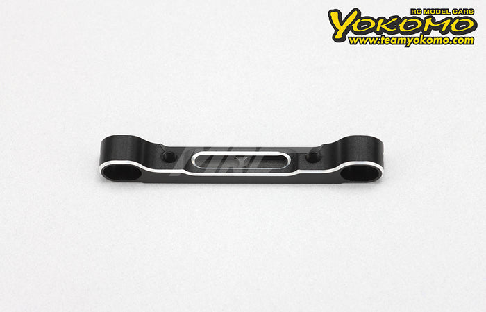Yokomo Alum. Adjustable Suspension Mount C