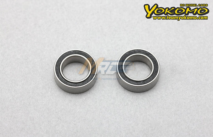 Yokomo Ceramic Ball Bearings 5 X 8 X 2.5