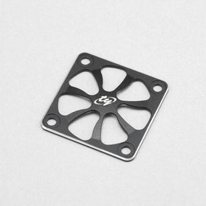 Yokomo (#BL-CFC4) Cooling Fan Cover