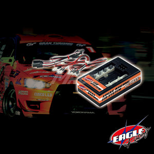 Eagle Racing Drift LED Light System
