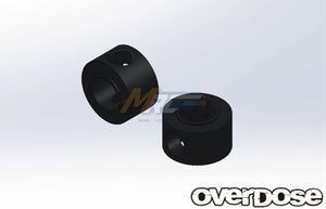 Overdose (#OD2260) Main Shaft Stopper