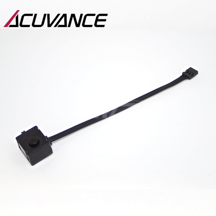 Acuvance Switch Cable
