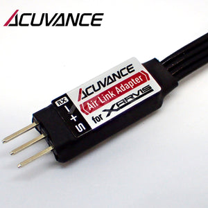 Acuvance (#OP15065) Air Link Adapter