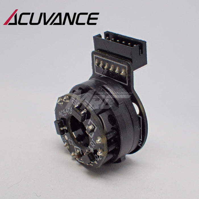 Acuvance FLEDGE Sensor Module w/ Bearing
