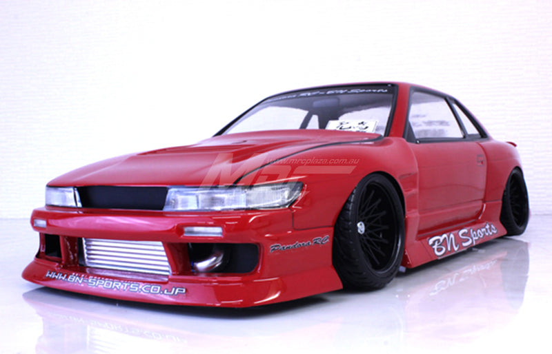 NISSAN S13 BN SPORT Body Set