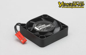 Yokomo (#RP-032) Cooling Fan 40mm