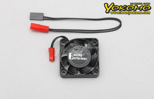 Yokomo Cooling Fan 40mm