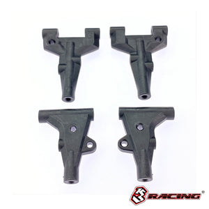3Racing (#SAK-D503) Front Suspension Arm Set