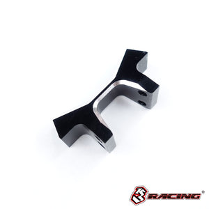 3Racing (#SAK-D5606) Alum. Front Upper Shock Tower