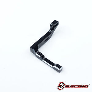 3Racing (#SAK-D5615) Alum. Motor Mount