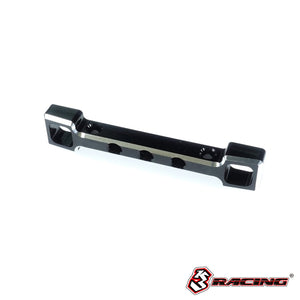3Racing (#SAK-D5617) Alum. Upper Suspension Mount
