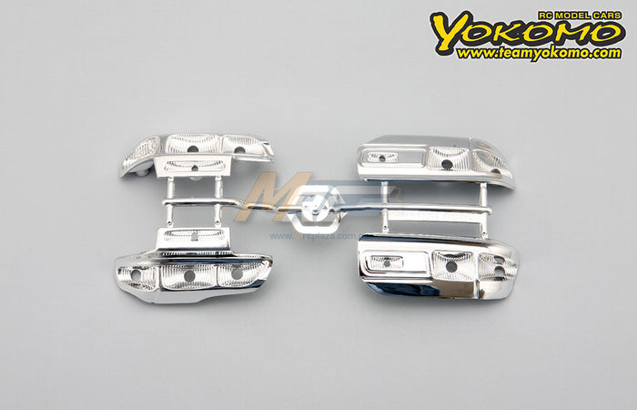 Yokomo 1093SPEED S14 SILVIA Light Bracket
