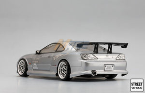 Nissan S15 SILVIA Body Set