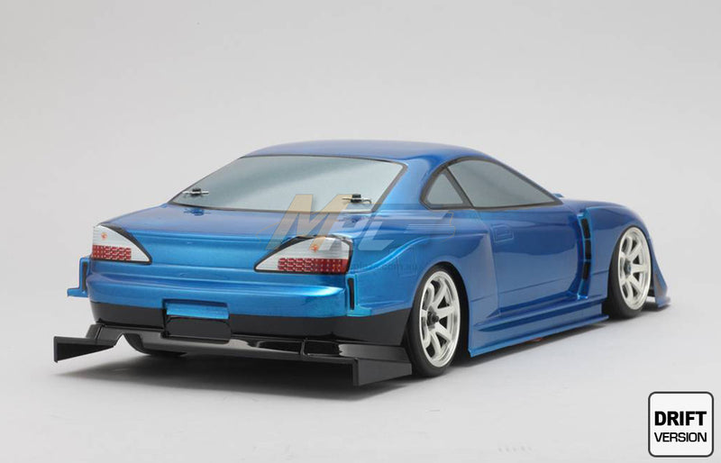 Nissan Team TOYO GP SPORTS S15 SILVIA Body Set