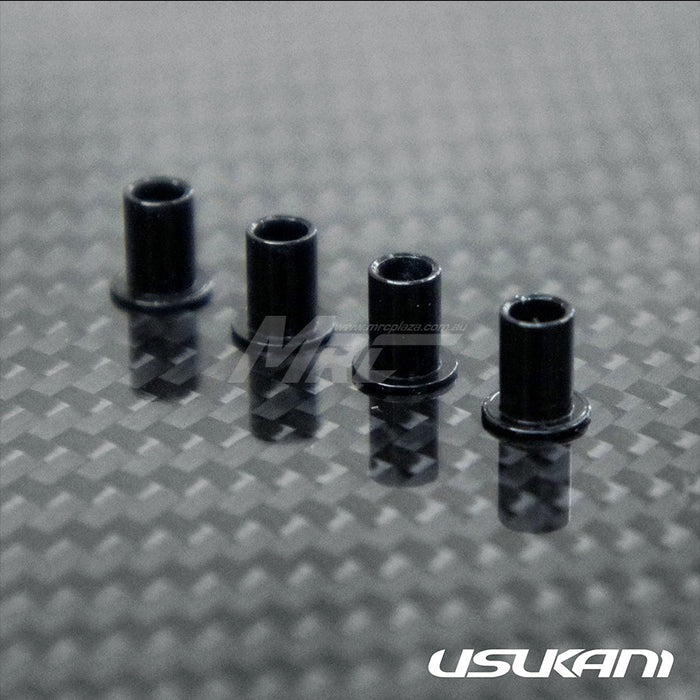 Usukani AL Spare Bush Set 2.5mm