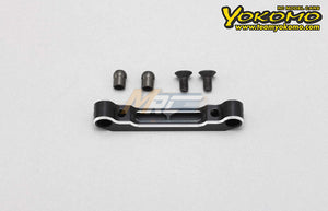 Yokomo (#Y4-31395) Aluminum Suspension Mounts (39.5mm)