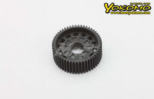 Yokomo (#Z2-503) 48P 52T Ball Diff Gear