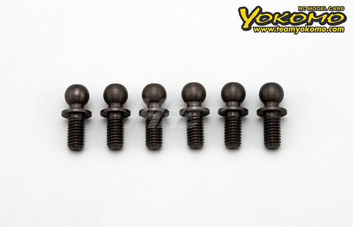 Yokomo Ball Stud S 11.3mm