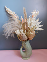 Load image into Gallery viewer, Hand-tied Posies - 'Patti'