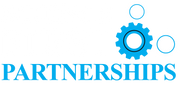 Science First Partnerships