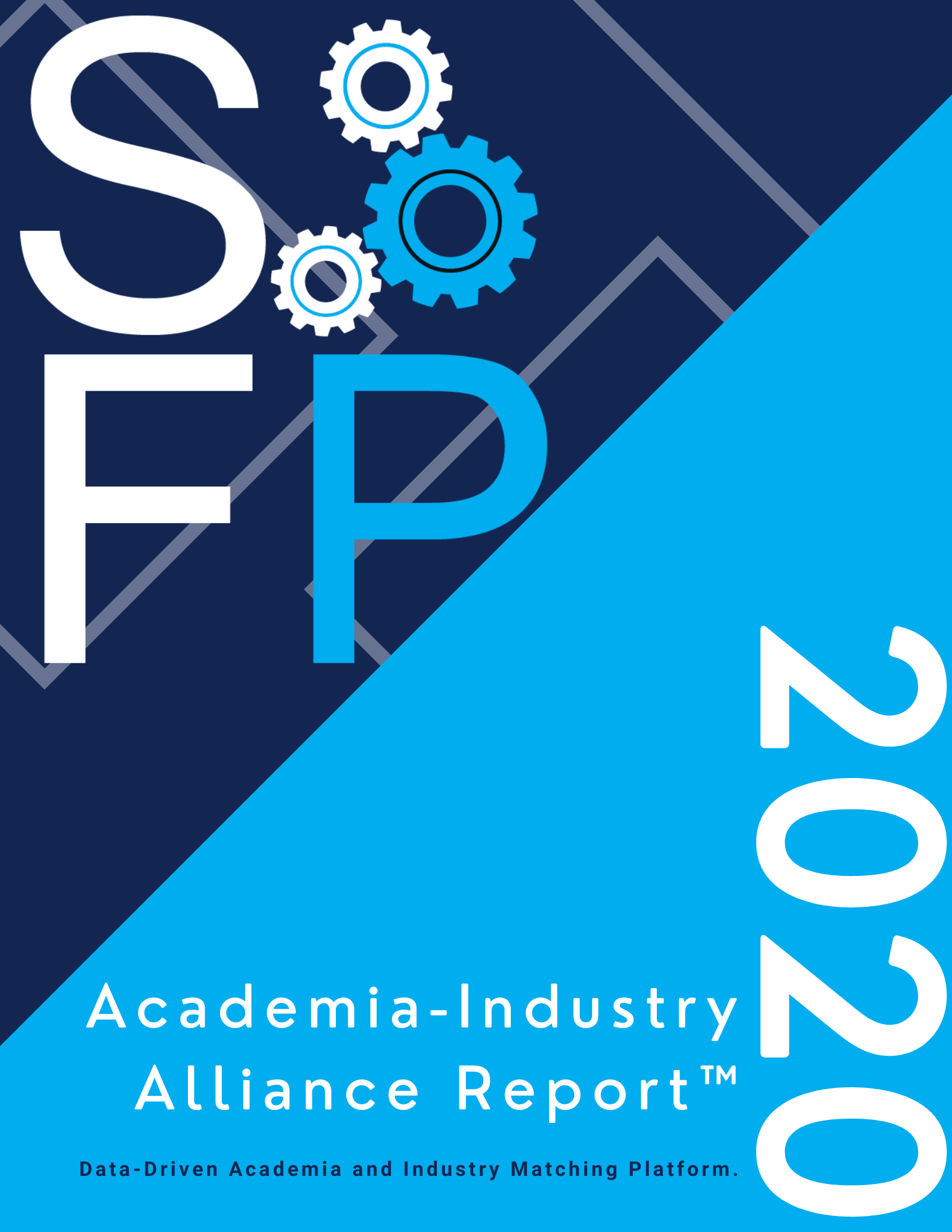 Academia Industry Alliance Report™