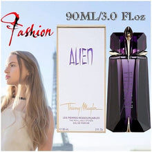 Load image into Gallery viewer, 2020 New Fashion in Paris Women Men Perfume Fresh Long-lasting Perfume Charming Women Fragrance Scent 90ML/125ML Le Male Eau De Parfum Spray